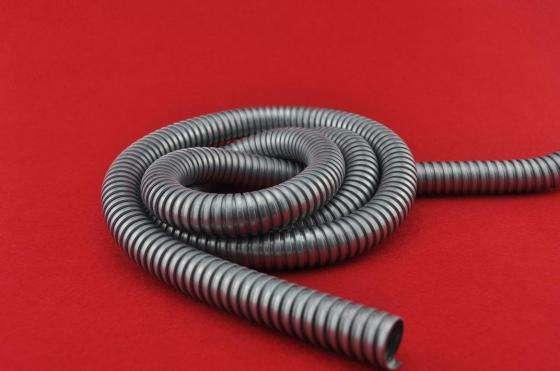 辽宁波纹软管_物超所值的波纹软管供销