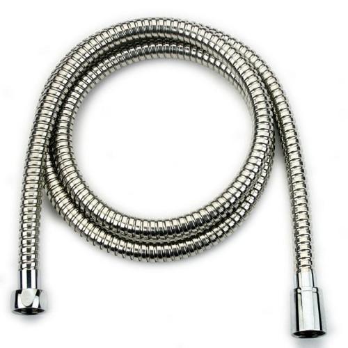 为您推荐超实惠的波纹软管 河北不锈钢波纹软管