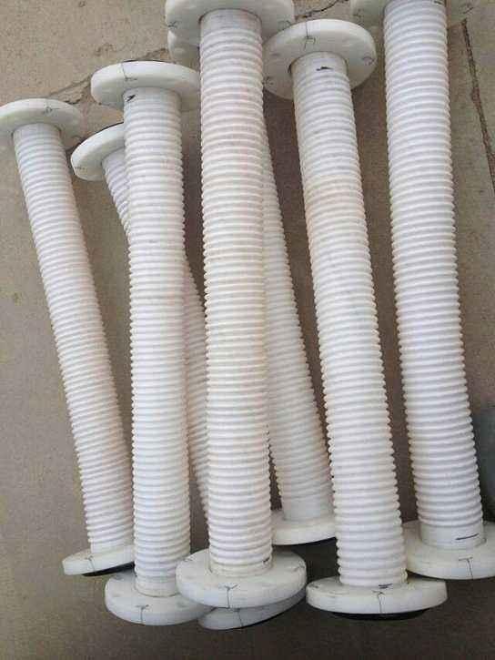 四氟软管厂家供应,沧州品牌好的四氟软管供销