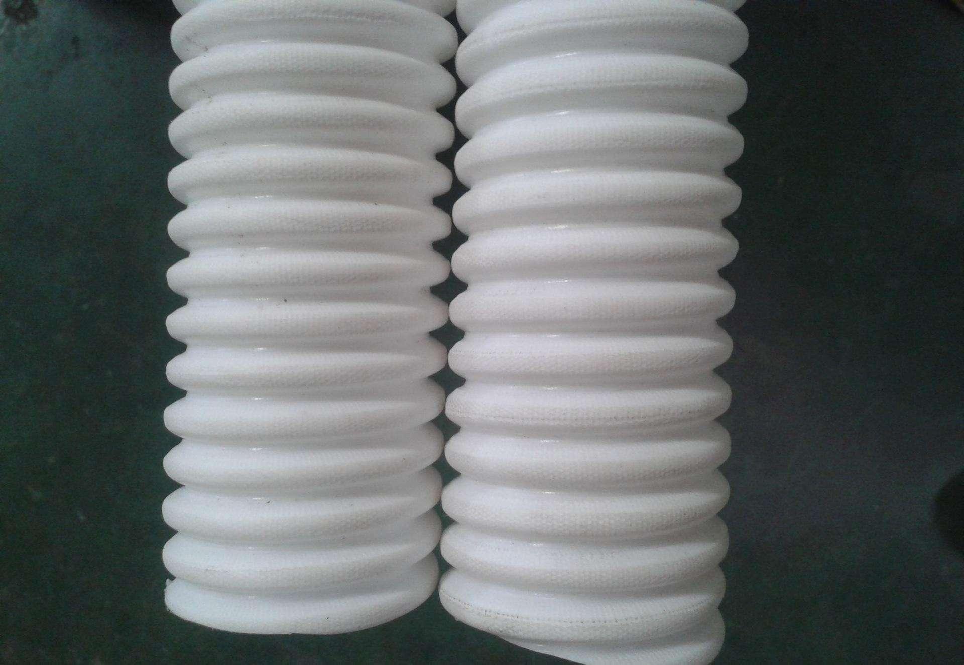具有口碑的四氟软管供应商_乾祥机械制造 四氟软管价格范围
