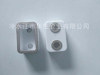 湖南金属化陶瓷-怎样才能买到有品质的金属化陶瓷