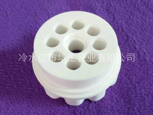 娄底哪里有供应优惠的瓷夹_焊接陶瓷