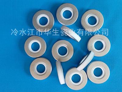 中國陶瓷密封環-怎樣才能買到價位合理的陶瓷密封環