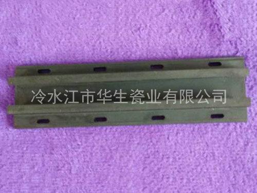 好的烫发板由娄底地区提供 -焊接陶瓷