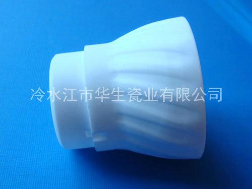 北京灯饰陶瓷|如?#28201;蠆淮?#30340;陶瓷灯座