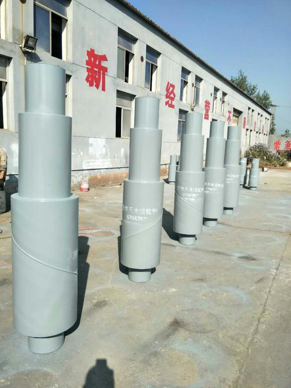 沧州波纹管补偿器-波纹管哪家公司的好