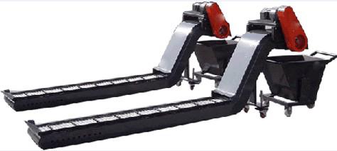链板式排屑机供销-实惠的链板式排屑机推荐