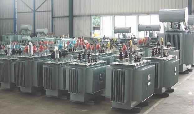 设备回收的好处_青岛哪里有提供专业的设备回收