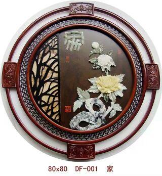 牡丹江玉石壁画价格_鞍山的玉石壁画品牌推荐