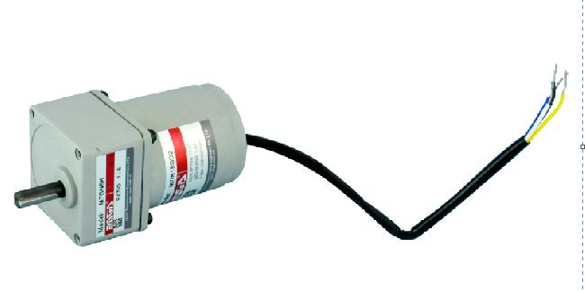 想买质量好的标准电机就来上海津驰自动化设备_批发标准电机
