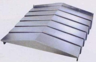 哪里有卖实用的钢板式防护罩-贵州钢板式防护罩