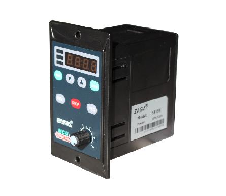 上海速度控制器、配件哪家好,价位合理的速度控制器