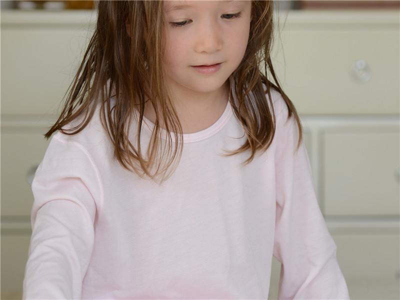 有品质的蕴加全素质儿童防感冒内衣厂商直销-特色蕴加全素质儿童防感冒内衣