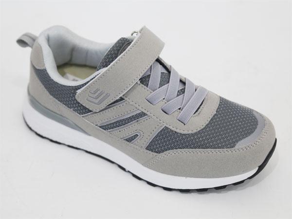 冷粘健步鞋生产_优良健步鞋批发销售