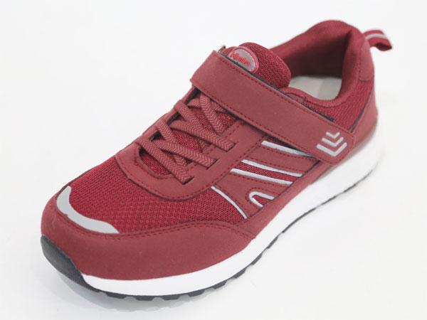布鞋厂家——价位合理的健步鞋供应,就在颐路顺制鞋厂