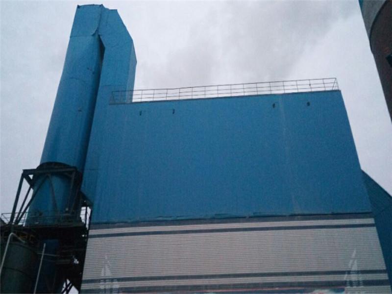 台湾脱硫脱硝一体化除尘直销-金利达机械优良的脱硫脱硝一体化除尘出售