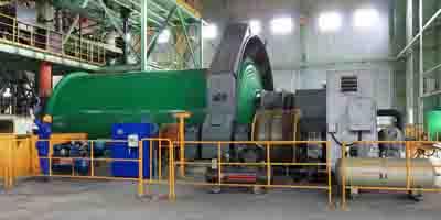 矿物加工技术学校-辽宁有口碑的职业培训