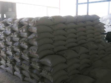大连沸石矿_大量供应好质量的沈阳沸石矿