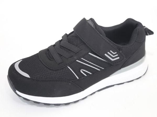 广东冷粘健步鞋批发价格_临沂款式新颖的健步鞋批发出售