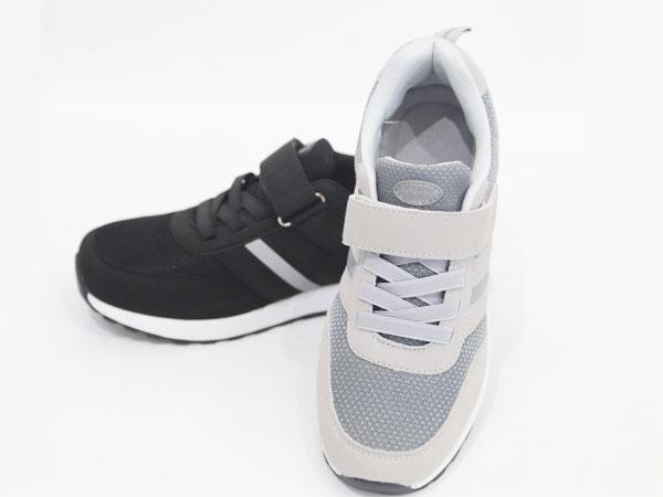 莱芜冷粘健步鞋批发——山东专业的健步鞋供应商是哪家