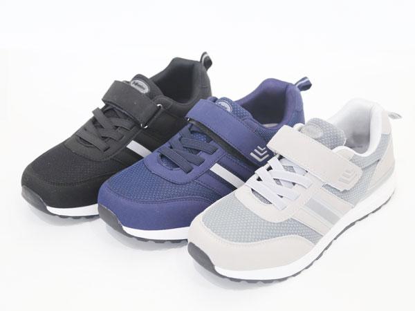 日照冷粘健步鞋銷售 臨沂熱賣健步鞋