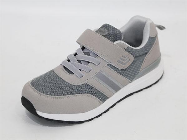 德州冷粘健步鞋批发|怎样购买优良健步鞋