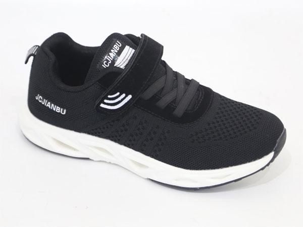 诸城冷粘健步鞋批发价格-山东价格公道的健步鞋品牌推荐