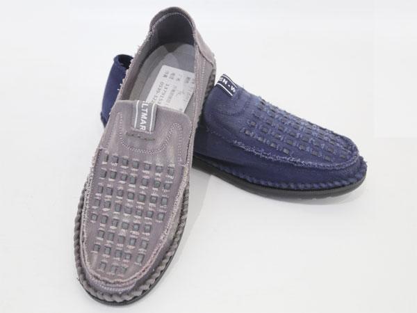 平度麻布鞋批發價格_名聲好的布鞋供應商當屬頤路順制鞋廠