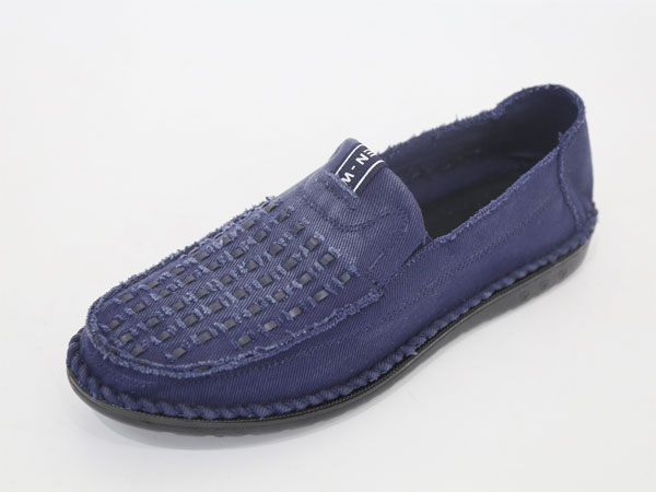 日照麻布鞋销售-供应临沂划算的布鞋