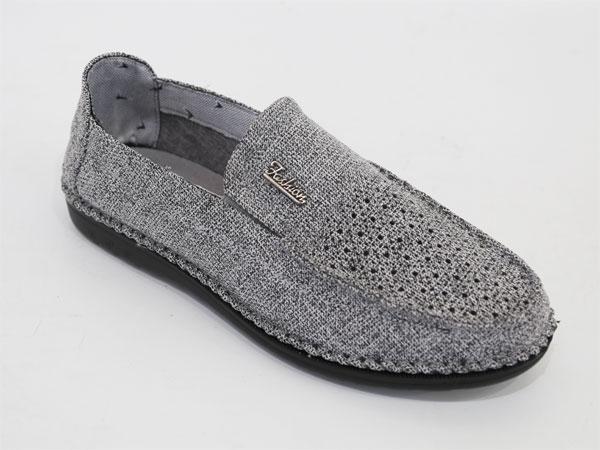甘肅布鞋批發價格|聲譽好的休閑布鞋供應商當屬頤路順制鞋廠