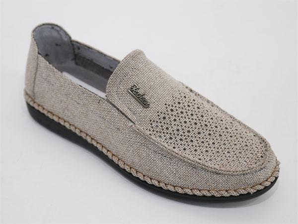 甘肅布鞋批發價格_信譽好的休閑布鞋制造商