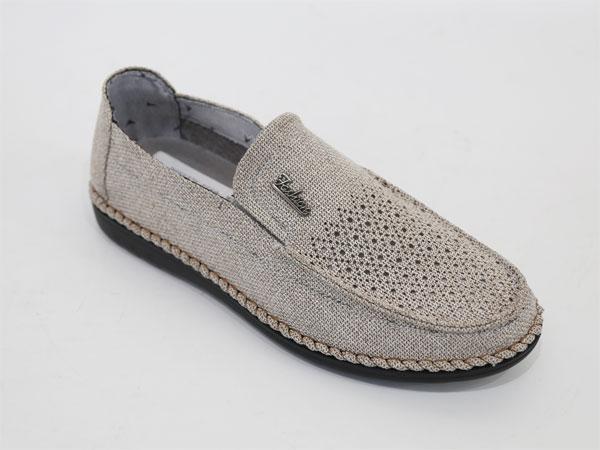 河北麻布鞋厂家-新颖潮流的布鞋推荐