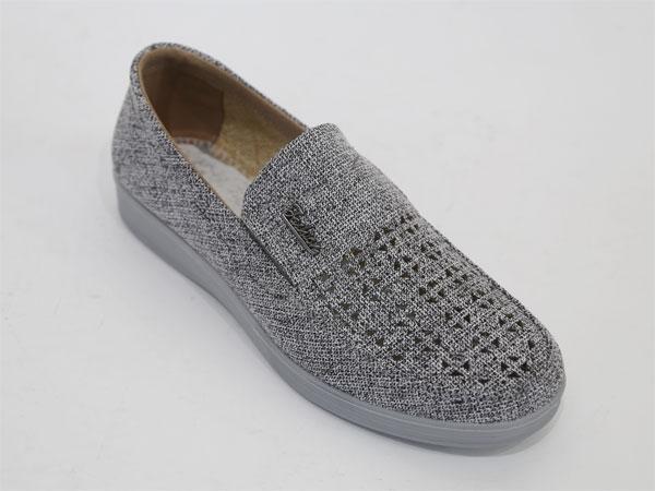 临沂布鞋价格_优惠的布鞋哪有卖