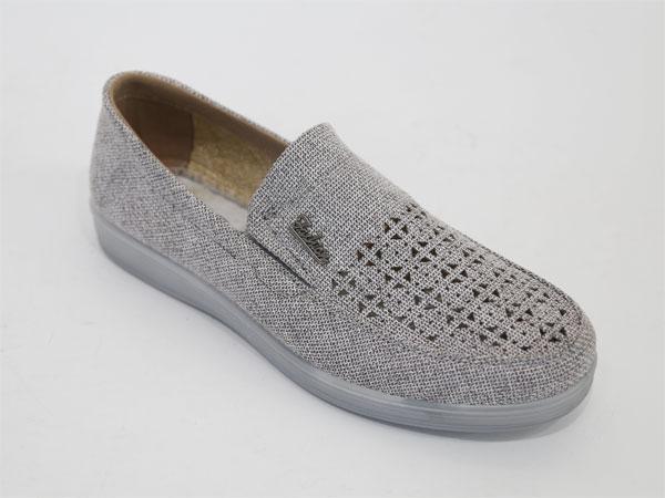 临沂麻布鞋销售|想买质量好的布鞋,就到颐路顺制鞋厂