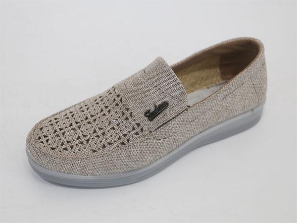 濟寧布鞋廠家_臨沂哪裏有供應優質的布鞋
