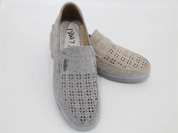 臨沂布鞋批發價格-山東口碑好的布鞋供應商是哪家