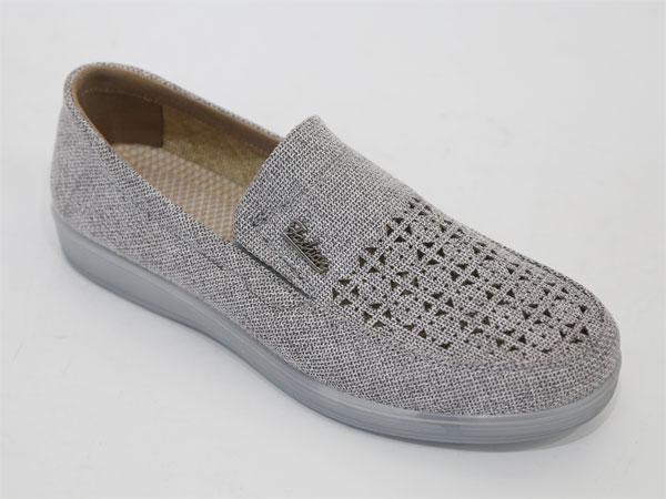 潍坊麻布鞋厂家-划算的布鞋哪有卖