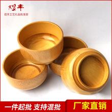出售湖南好的竹木制品|台湾竹木制品