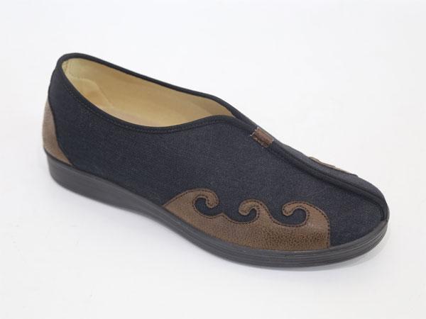 莱西僧侣鞋销售-口碑好的僧侣鞋哪里买
