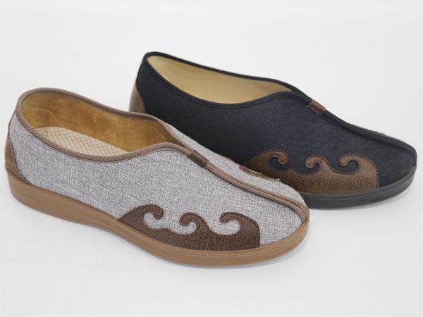 即墨僧侣鞋批发价格|山东知名的僧侣鞋厂商推荐