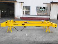 无动力机械式吊具价格,品牌好的无动力机械吊具机在哪能买到