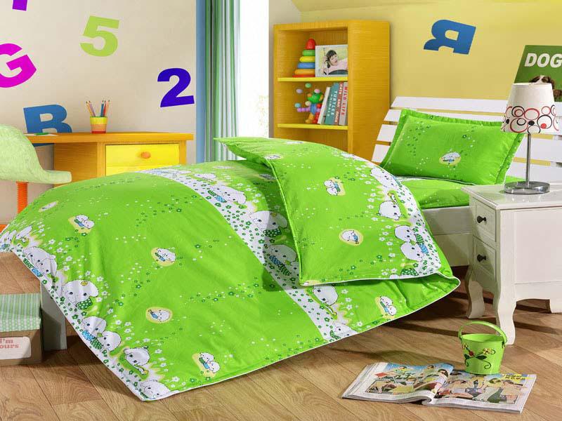 幼儿园被子尺寸价格-暖辰家纺专业供应幼儿园被子