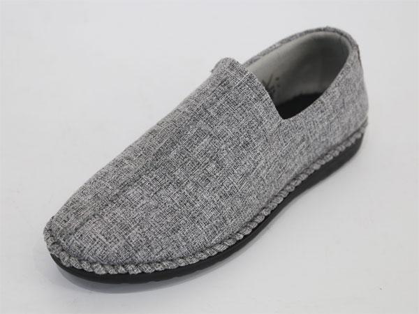 济南僧侣鞋厂家|想买实惠的僧侣鞋,就到颐路顺制鞋厂