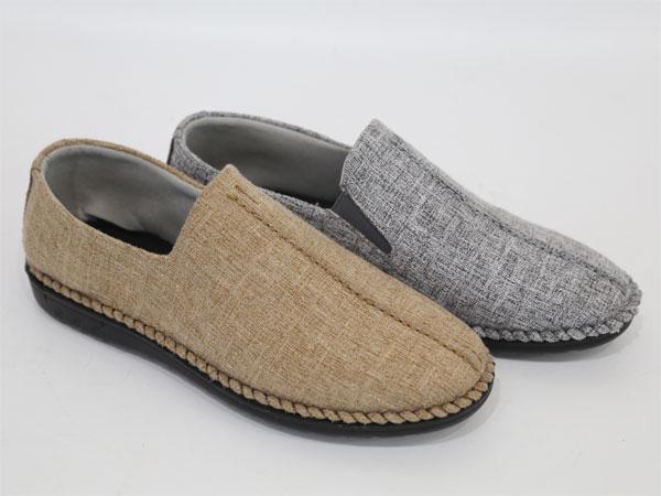 湖北僧侶鞋廠家直銷-價格優惠的僧侶鞋哪有賣