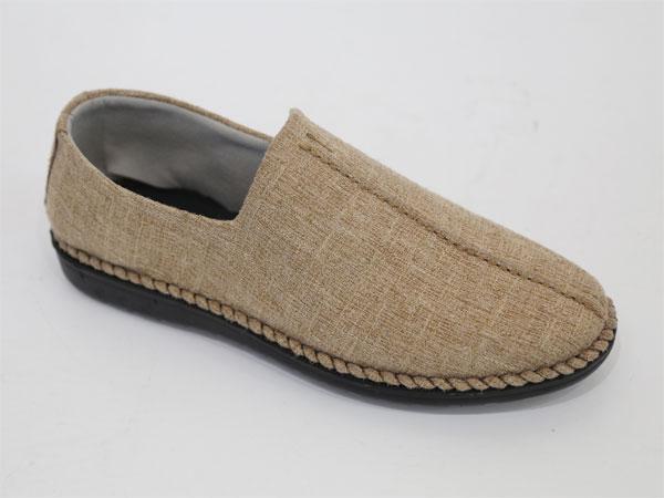 僧侣鞋价格-山东专业的僧侣鞋品牌推荐