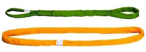 划算的柔性吊装带生产厂家_江苏实惠的柔性吊装带