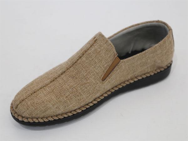僧侶鞋廠家|頤路順制鞋廠專業提供有品質的僧侶鞋