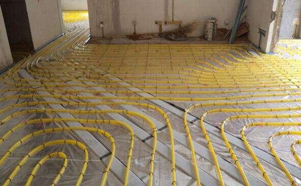 大连电地热-专业的电地热优选沈阳惠热地暖工程
