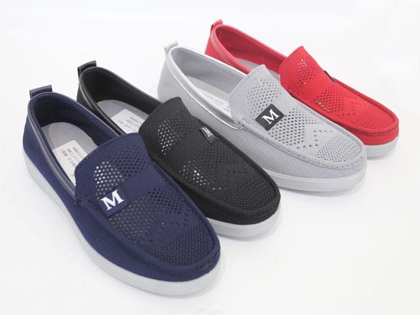 临沂休闲鞋批发-临沂哪里有供应质量好的老北京布鞋
