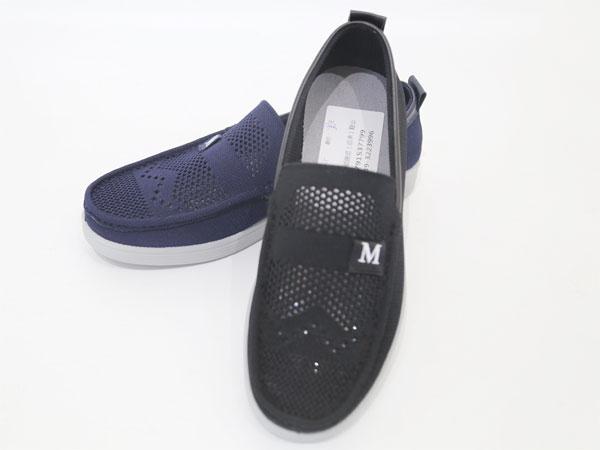 淄博休閑鞋批發價格-有品質的老北京布鞋推薦